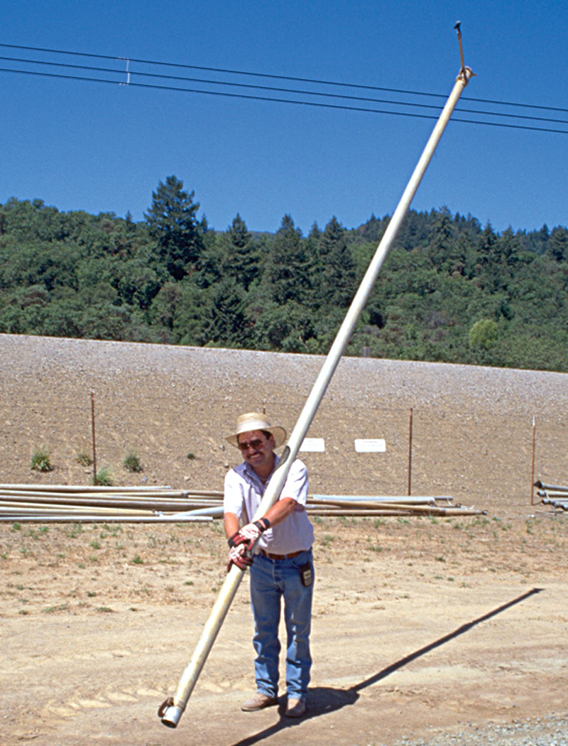 case studies watch irrigation pipes