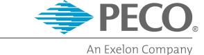 PECO WB cmb site Logo